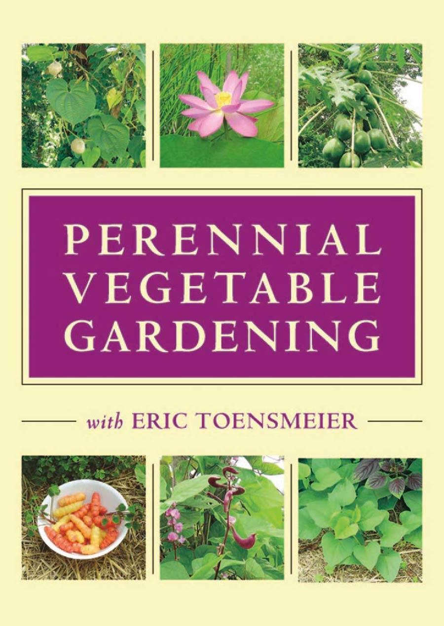 Perennial Vegetable Gardening DVD lores[1]