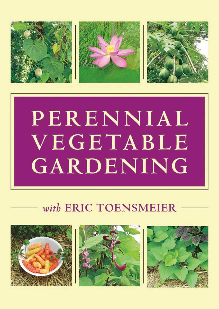 Perennial Vegetable Gardening DVD lores[1]