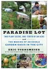 paradise-lot-book